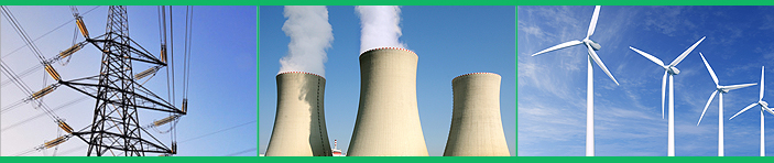 TIMET Energy Markets